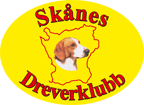 Skånes Dreverklubb